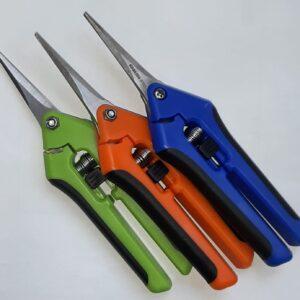 ножницы для орхидей